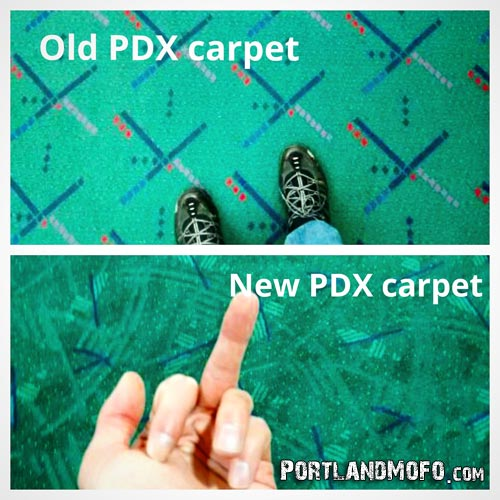 pdx-carpet