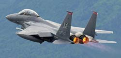 f15-eagle-pdx