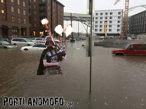pearl district flooding